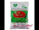"Siam Tea Factory Thai green milk tea ""Number One"" / Тайский меловой зеленый чаепитие (200 гр)"