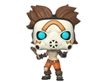 Фигурка Funko POP! Vinyl: Games: Borderlands 3: Female Psycho (Exc)