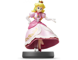 Пич / Peach (Nintendo Amiibo: Super Smash Bros)