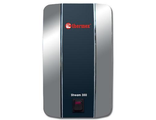 THERMEX Stream 500 (combi chrome)