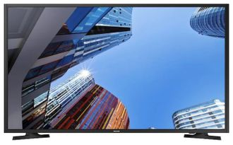"Телевизор (ЖК) 49"" Samsung UE49M5000 (LED,FullHD,50Hz,DVB-T2/C, USB-Video)"
