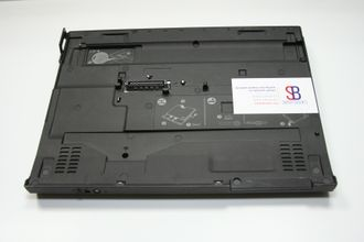 Док станция Lenovo ThinkPad UltraBase Series 3 для X220/X230