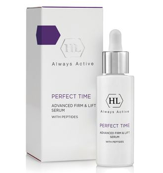 PERFECT TIME Advanced Firm & Lift Serum  Сыворотка