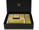 Del'or MASTER BOX на delorcosmetic.com
