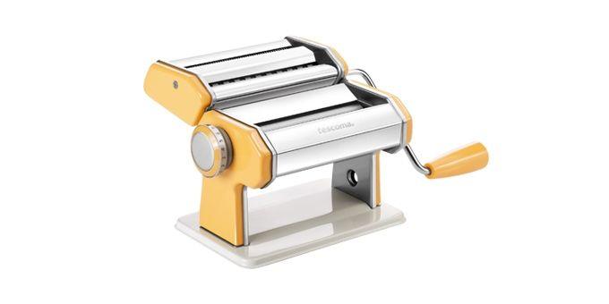 Машинка для нарезки лапши Premier Housewares