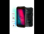 Защищенный смартфон Ginzzu RS95D