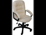 Кресло руководителя CH-310