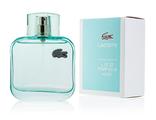 """Туалетная вода, Lacoste """"L.12.12 Pour Elle Natural"""", 90 ml"""
