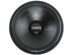 SUNDOWN AUDIO SA 18