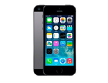 Apple iPhone 5s - Refurbished China