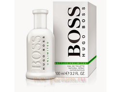 Hugo Boss - Boss Bottled Unlimited 100ml