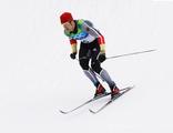Купить лыжи в Иркутске