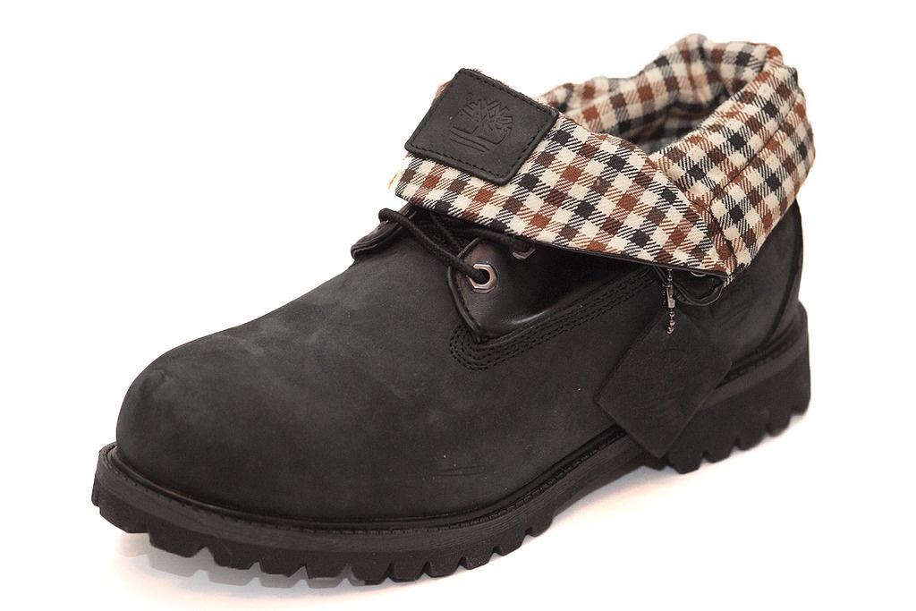 Ботинки Timberland/Тимберленд купить в СПб | Обувь