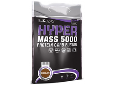 BioTech Hyper Mass bag 1000 г