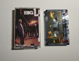 Big L ‎- Lifestylez Ov Da Poor & Dangerous