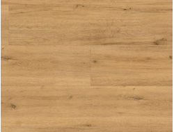 Биополы PURLINE Wineo Crafted Oak PL080C