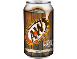 A&W Root Beer (США)