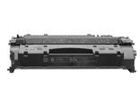 Картридж HP LaserJet Pro M401/Pro400/M425 (CF280X) 6900 стр.  (не ориг.)