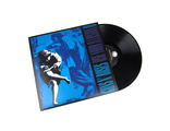 GUNS N' ROSES - USE YOUR ILLUSION II 2-LP