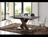 Кухонные столы и столы трансформеры