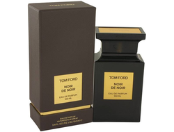 #tom-ford-noir-de-noir-image-1-from-deshevodyhu-com-ua