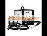 Сварочное оборудование в интернет-магазине proinstrument-shop.ru - скидки, акции, гарантии