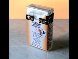 Профилактический шампунь SuperClean для CatGenie