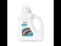Amway |SA8™ Концентрированное жидкое средство для стирки