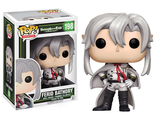 Фигурка Funko POP! Vinyl: Seraph of the End: Ferid Bathory