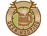 арт.14576 Beer hunter
