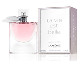 Lancome La Vie Est Belle L'eau Legere (Женский) туалетные духи 50ml