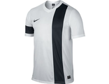 МАЙКА ИГРОВАЯ  NIKE STRIKER III JERSEY SS JR