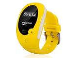 Часы GPS трекер Kareme PT02