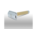 Безопасная бритва TAYLOR OF OLD BOND STREET NO. 109 Imitation Ivory Safety Razor