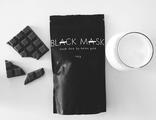Black Mask™ 150g