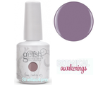 Gelish Harmony, цвет № 010034 I Orchid You Not - Botanical Awakening Collection 2016