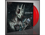 Septicflesh - Revolution DNA 2LP RED