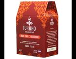 IVANKO - Иван-чай с облепихой
