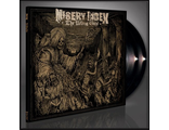 Misery Index - The Killing Gods 2LP