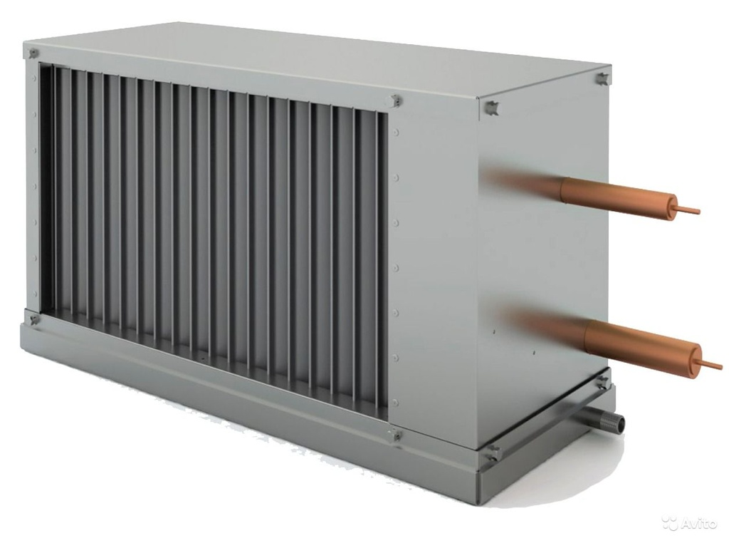 Вентиляция теплообменники охлаждение пдключение выносного бака с теплообменником для воды в бане