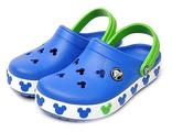 Crocs Mickey  Clog