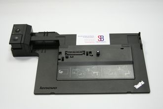 Док станция Lenovo ThinkPad Mini Dock Series 3 Type 4337