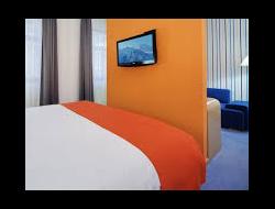 Гостиничная мебель в связи с Универсиадой стала очень популярной, т.к. было построено более 20 гости