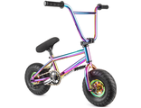 Mini BMX Blitz M1 Rainbow