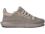 Adidas Tubular Shadow Knit (Euro 41-45) ATU-002