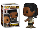 Фигурка Funko POP! Vinyl: Men In Black: Alien Twins