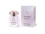 Trussardi My Scent 100ml