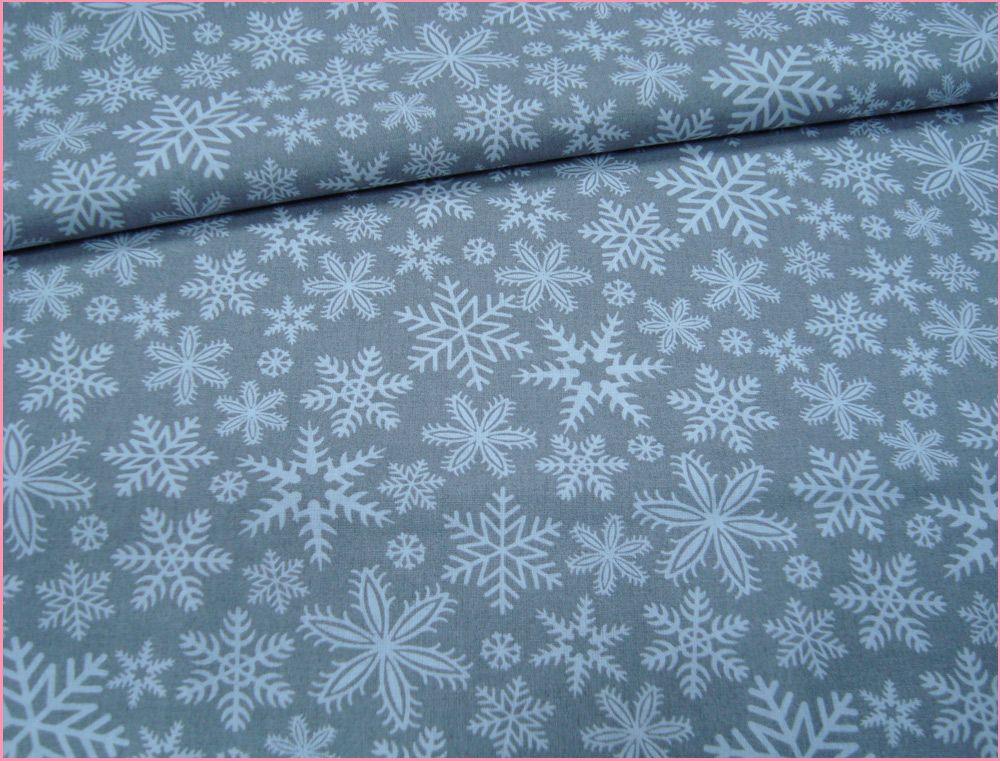 fa694145e25e Купить фетр в Украине   Ткань   Ткань