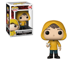 Фигурка Funko POP! Vinyl: IT: Georgie denbrough with Boat