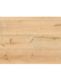 Биополы PURLINE Garden Oak PLC005R